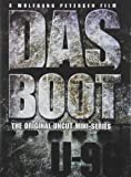 Das Boot: The Original Uncut Miniseries