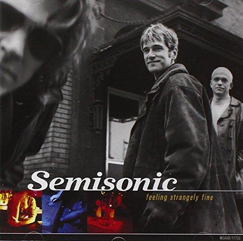 Semisonic - Singers And Songwiters_Allstars_ (Disc 1) - Zortam Music