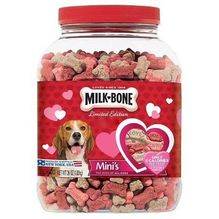 milk-bone-minis-flavor-snacks-valentines-canister-dog-biscuits-36-ounce