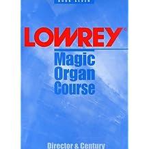 Lowrey Magic Organ Course (E-Z Play Today Music Notation, Book 7)