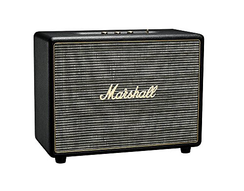 Marshall Woburn Bluetooth Speaker 4090963