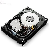 73.5GB SAS Fujitsu MBE2073RC 15000RPM 600Mbps 2.5 OEM