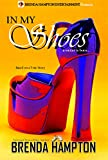 Download In My Shoes in PDF ePUB Free Online