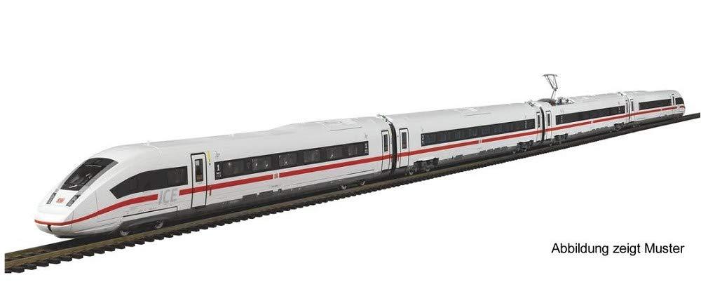 Elektrotriebzug BR 412 Ice 4 der DB AG Piko H0 51400 H0 4tlg