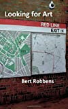 Looking for Art, Bert Robbens, 1496053036