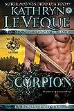 SCORPION. Un romance medieval. Serie de de Wolfe (Spanish Edition) Livre Pdf/ePub eBook
