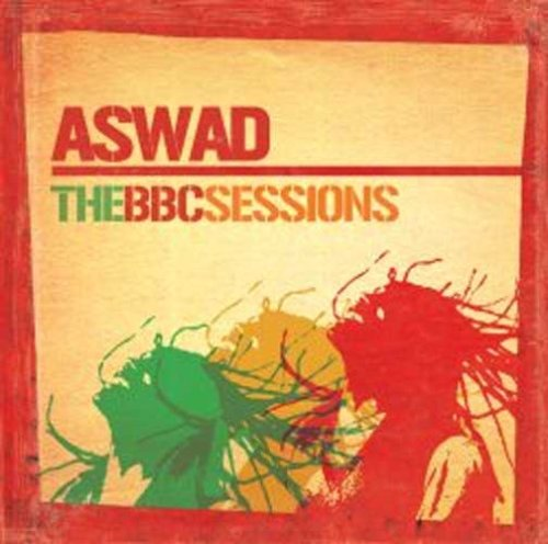 Aswad - Chilled Reggae - Ministry of Sound - Zortam Music