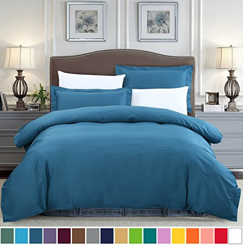 2 Duvet Cover Set - 7
