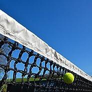 Tennis Net - 3.5mm Professional Net (Doubles - 42ft)