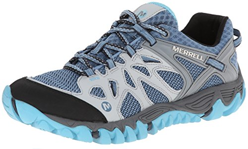 merrell-womens-all-out-blaze-aero-sport-hiking-water-shoeblue-heaven6-m-us