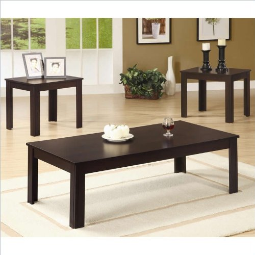 coaster-700215-occasional-3-piece-table-set-dark-walnut-finish
