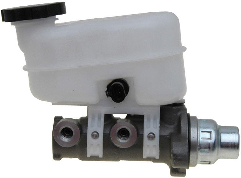Raybestos MC391166 Professional Grade Brake Master Cylinder