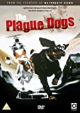Plague Dogs [DVD]