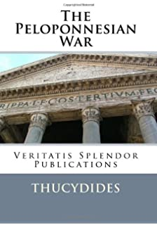 Read More From Thucydides