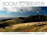 Room to Breathe, , 1597141992
