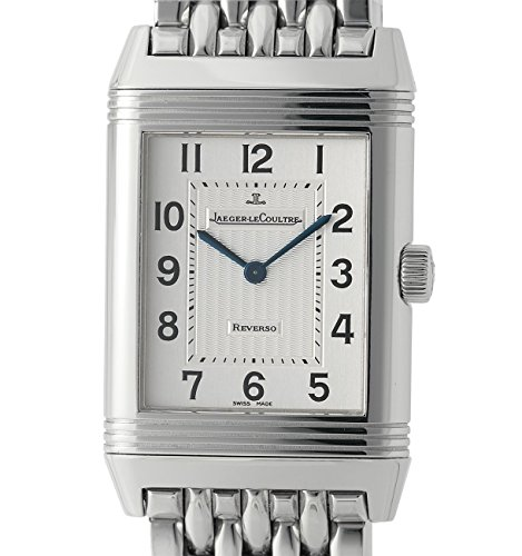 jaeger-lecoultre-reverso-automatic-self-wind-mens-watch-270808-certified-pre-owned
