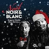 Noël En Noir & Blanc (CD)
