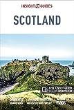 Insight Guides Scotland