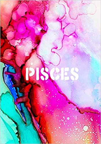 pisces february 18 birthday astrology