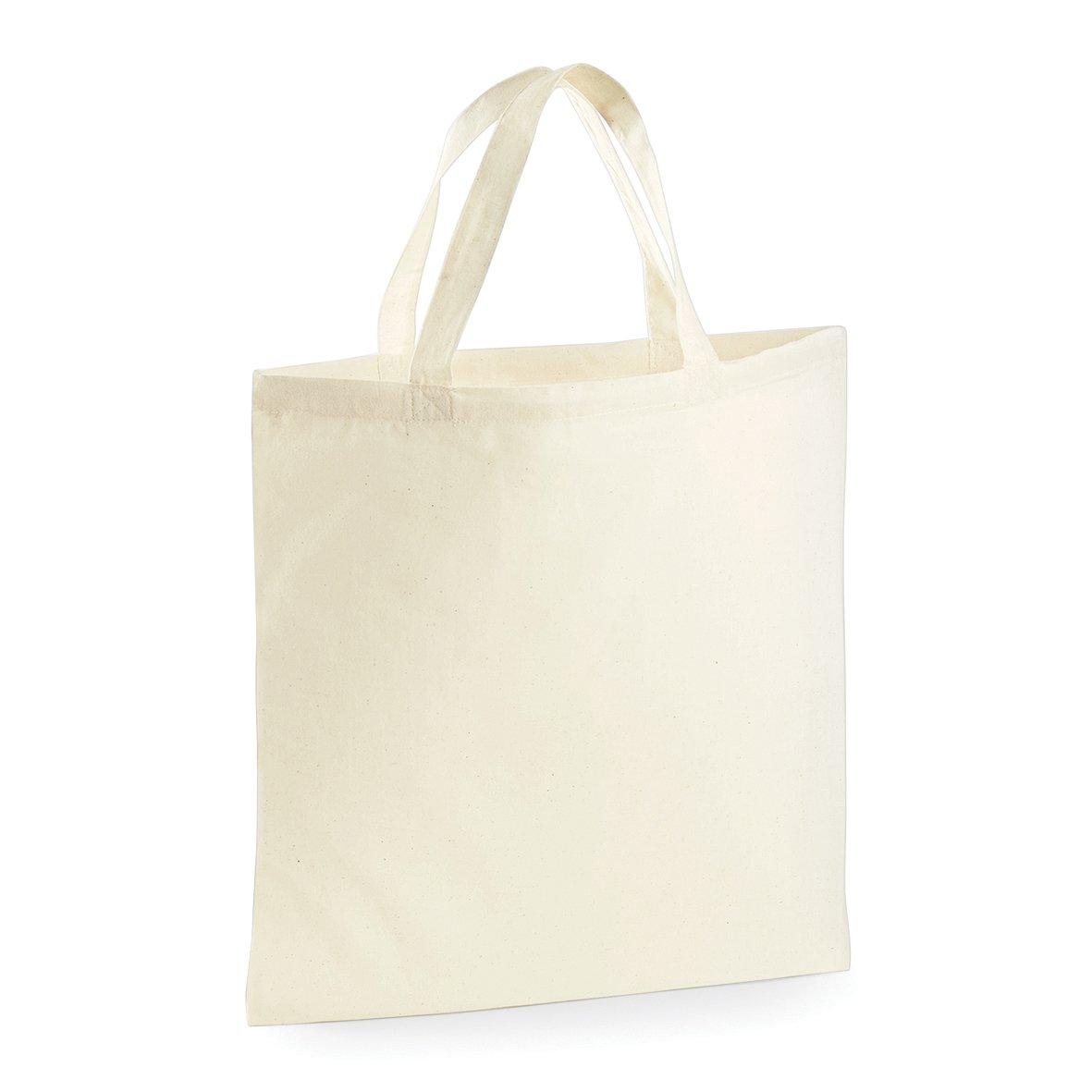 Westford Mill Short Handle Bag For Life