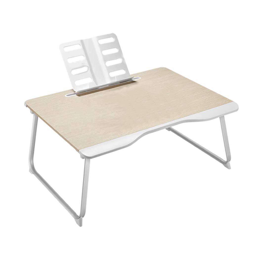 高速配送 学生の机のラップトップ作りテーブル小さなテーブル寝室の座っているテーブル寮のテーブルシンプルな折りたたみ式テーブル怠惰な家子供用デスク読み枠付きシュリンク引き出し付き,B B B07QLS38RM B B07QLS38RM, シャリグン:293c464d --- martinemoeykens.com