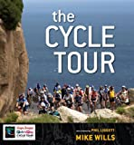 Cycle Tour, Mike Wills, 1770130659