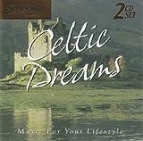 Serenity Music: Celtic Dreams