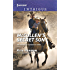 McCullen's Secret Son (The Heroes of Horseshoe Creek)