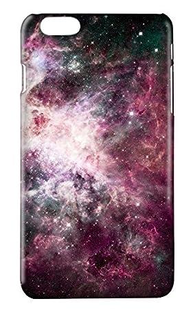 Funda carcasa espacio nebulosas galaxias para Motorola Moto ...