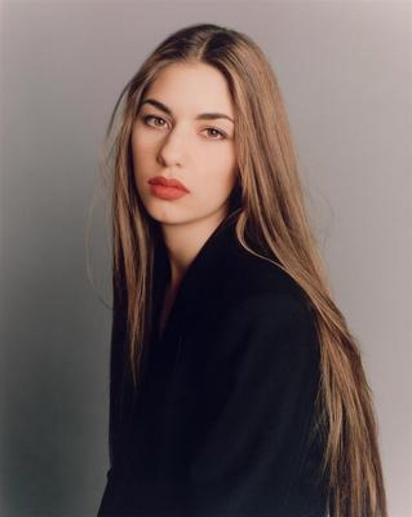Sofia Coppola nudes (95 pics), foto Topless, YouTube, braless 2020
