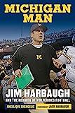 Michigan Man