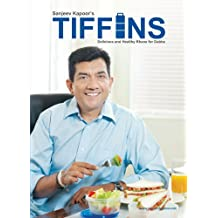Tiffins - Delicious and Healthy Khana for Dabba