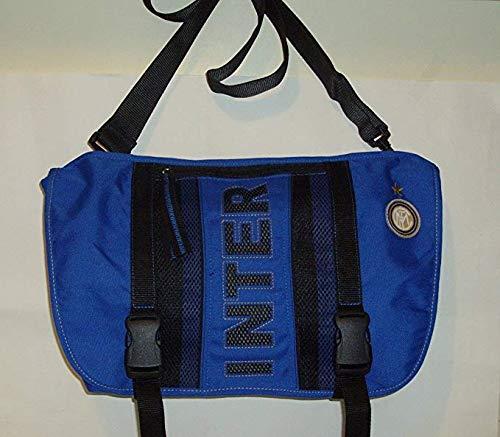 Tracolla Sport//Scuola FC Inter 26x40 italian style