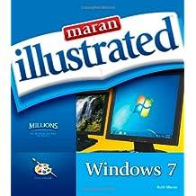 Maran Illustrated Windows 7