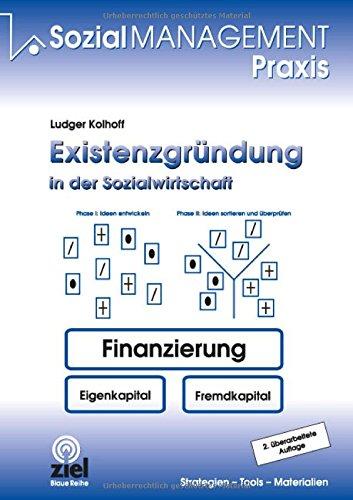 existenzgrndung-in-der-sozialwirtschaft-sozialmanagement-praxis