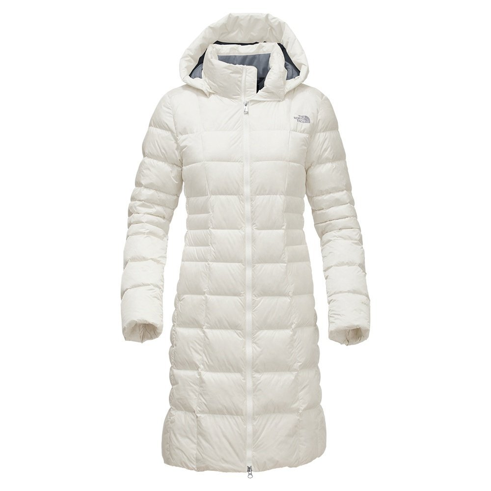 951d1c139 The North Face Metropolis II Women's Jacket