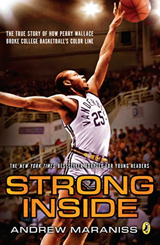 100 Best College Basketball Books of All Time - BookAuthority