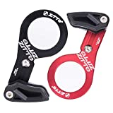 Lixada 7075 Aluminum Bike Chain Guide MTB Bicycle Chain Guard Protector ISCG 03 / ISCG 05 / BB Mount