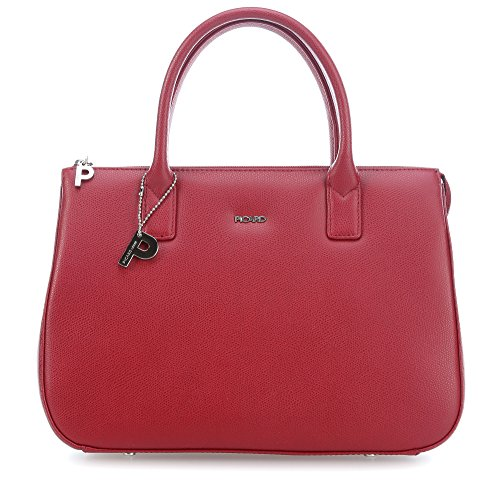 Sac rouge Picard main Promotion5 à 5w8TAUq