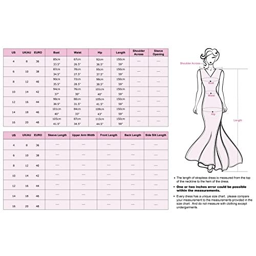 fb56dd26515 Ever Pretty Women s Elegant Long Chiffon Bridesmaid Dress with Corset Back  08863 durable service