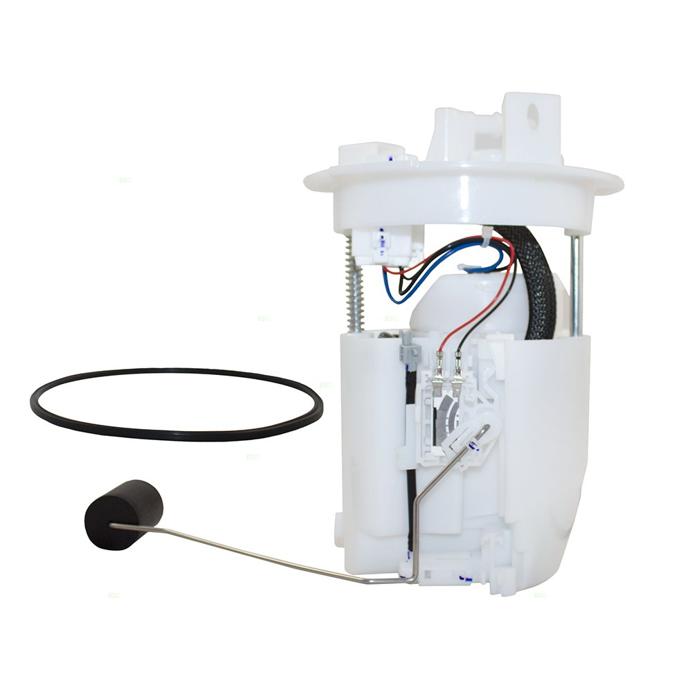 Fuel Pump Module Assembly Replacement For Mazda 6 Mazda6 Gl450 Filter 23l L390 13 35ze E8588m Automotive