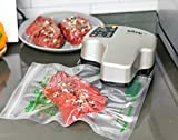 Sous Vide Water Oven - Smart Hub Pro by Oliso   11