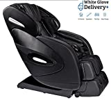Adako Massage Chair Zenith Full Body Zero Gravity 3D Massage...