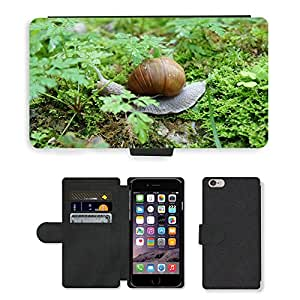Super Stella Slim PC Hard Case Cover Skin Armor Shell Protection // M00105075 Monkeys Roof Young Wild Mammal // Sony Xepria Z2 L50W