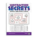 MindWare Subtraction Secrets