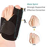 Bunion Corrector Bunion Relief Kit