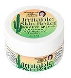 Irritable Skin Relief Cream