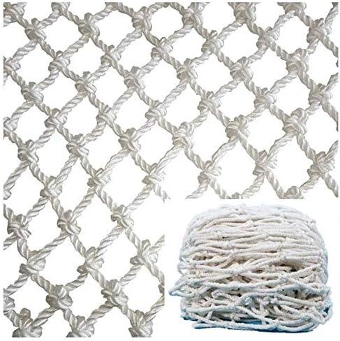 Garden Net Garden Net Safety Net Cargo Network Partition Network Net Garden Net Thread(Size:4 * 5M)
