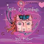 Love Is Murder | Linda Palmer