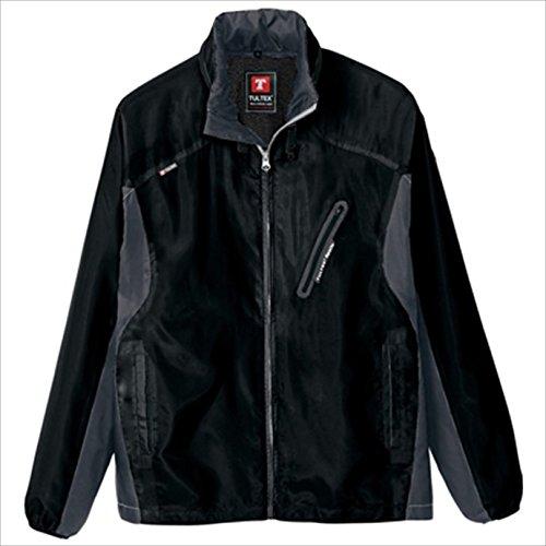 農場解き明かすステッチTULTEX (タルテックス) フードインジャケット AZ-10301 110 1708 メンズ 紳士 男性